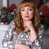 Picture of Светлана Николаевна Минина